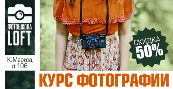 [{image:\/uploads\/deal\/8141\/3c17dcc3416167ea9686079adc1d076c.jpg,cover:0}]