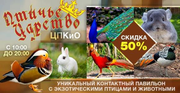 [{image:\/uploads\/deal\/8483\/8c54f26c42694f94744e8105f6e5c356.jpg,cover:1}]