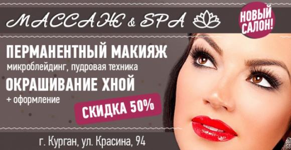 [{image:\/uploads\/deal\/9076\/f40732c59a4b9ac72b92047d941ea8e4.jpg,cover:1}]
