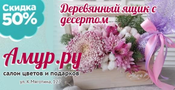 [{image:\/uploads\/deal\/9097\/099406e398696a4c3749b04c5600c6de.jpg,cover:0}]