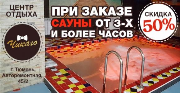 [{image:\/uploads\/deal\/9357\/0c6a084100d10f2b56df4bc670b506d0.jpg,cover:1}]