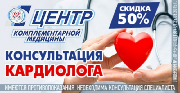 [{image:\/uploads\/deal\/9709\/7ea76cf906d34e0a93c709bfdb07651d.jpg,cover:1}]