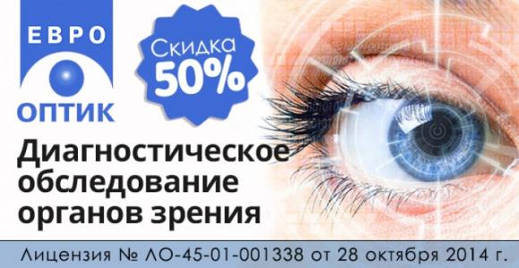 [{image:\/uploads\/deal\/9946\/92e183a95ce57a08649cd2380463e3cf.jpg,cover:1}]