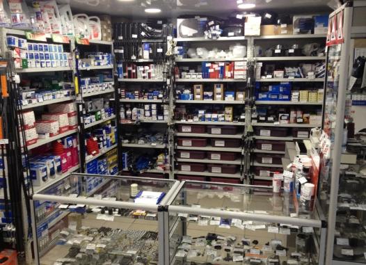 0867cc5b3 Магазин-склад